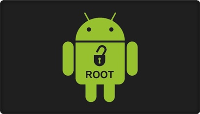 Root işlemleri